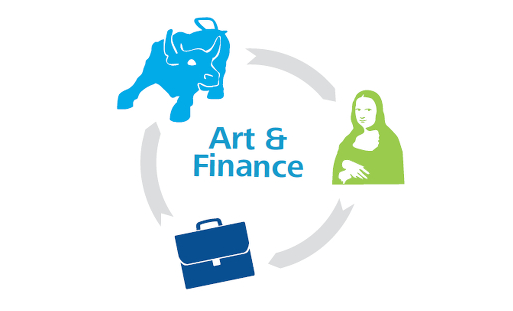 Deloitte Art and Finance